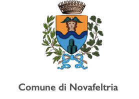 comune novafeltria