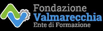 fondazione valmarecchia