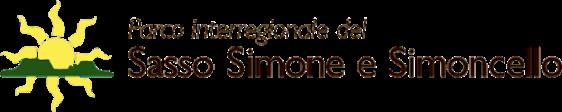 parco regionale sasso simone simoncello