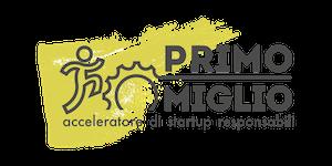 primo miglio acceleratore startup responsabili