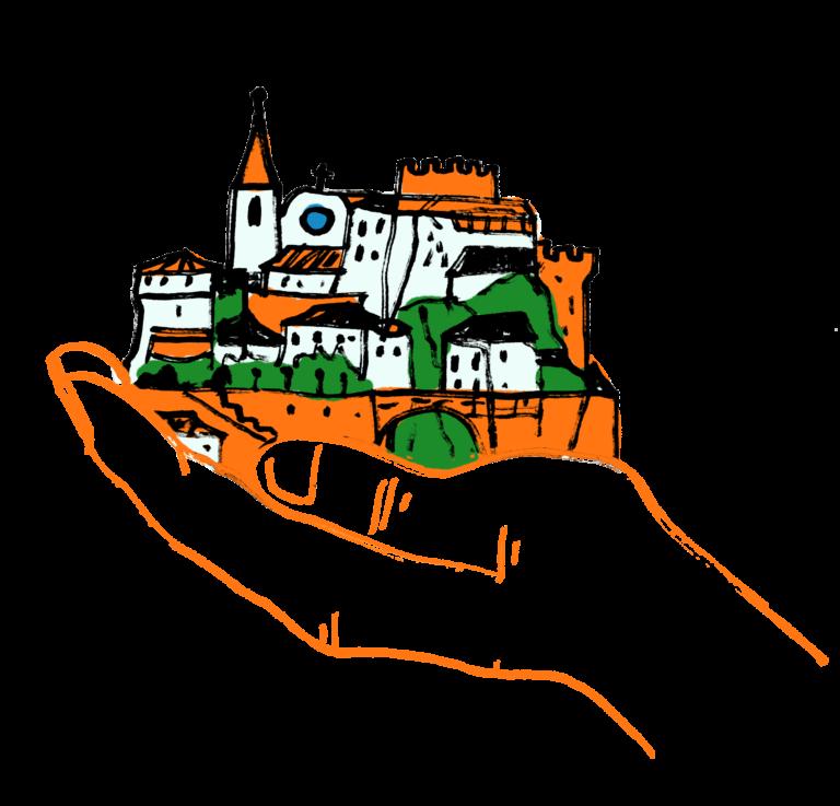 call 2021 economie abitanti aree intere innovazione impresa