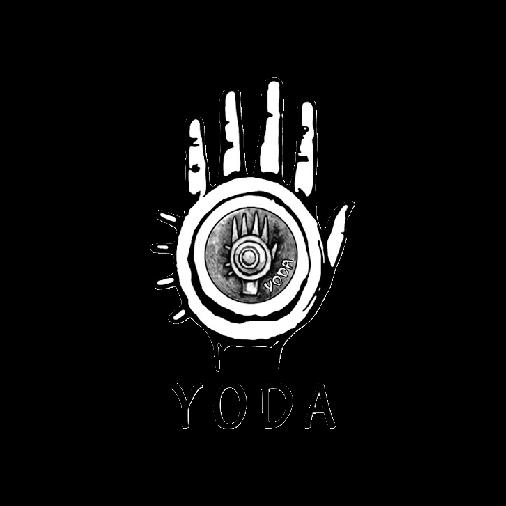 yoda associazione