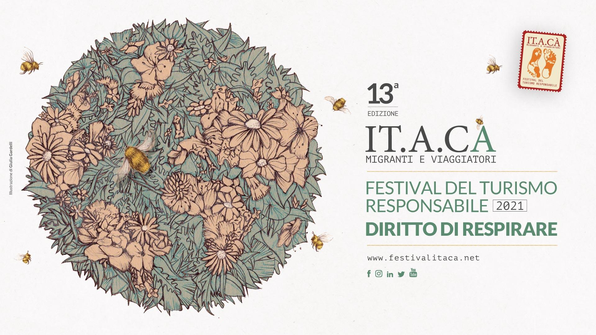 itaca festiva turismo responsabile sasso simone simoncello valmarecchia