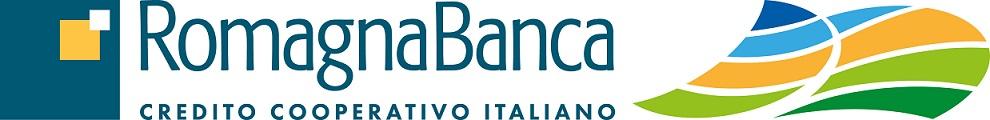romagna banca logo