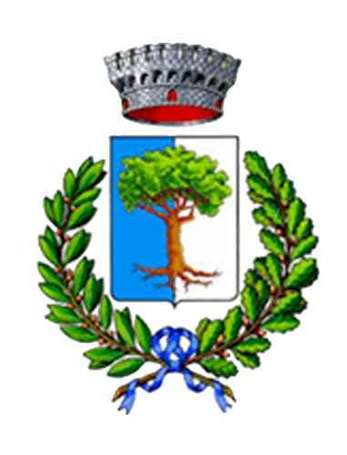 logo comune portico e san benedetto