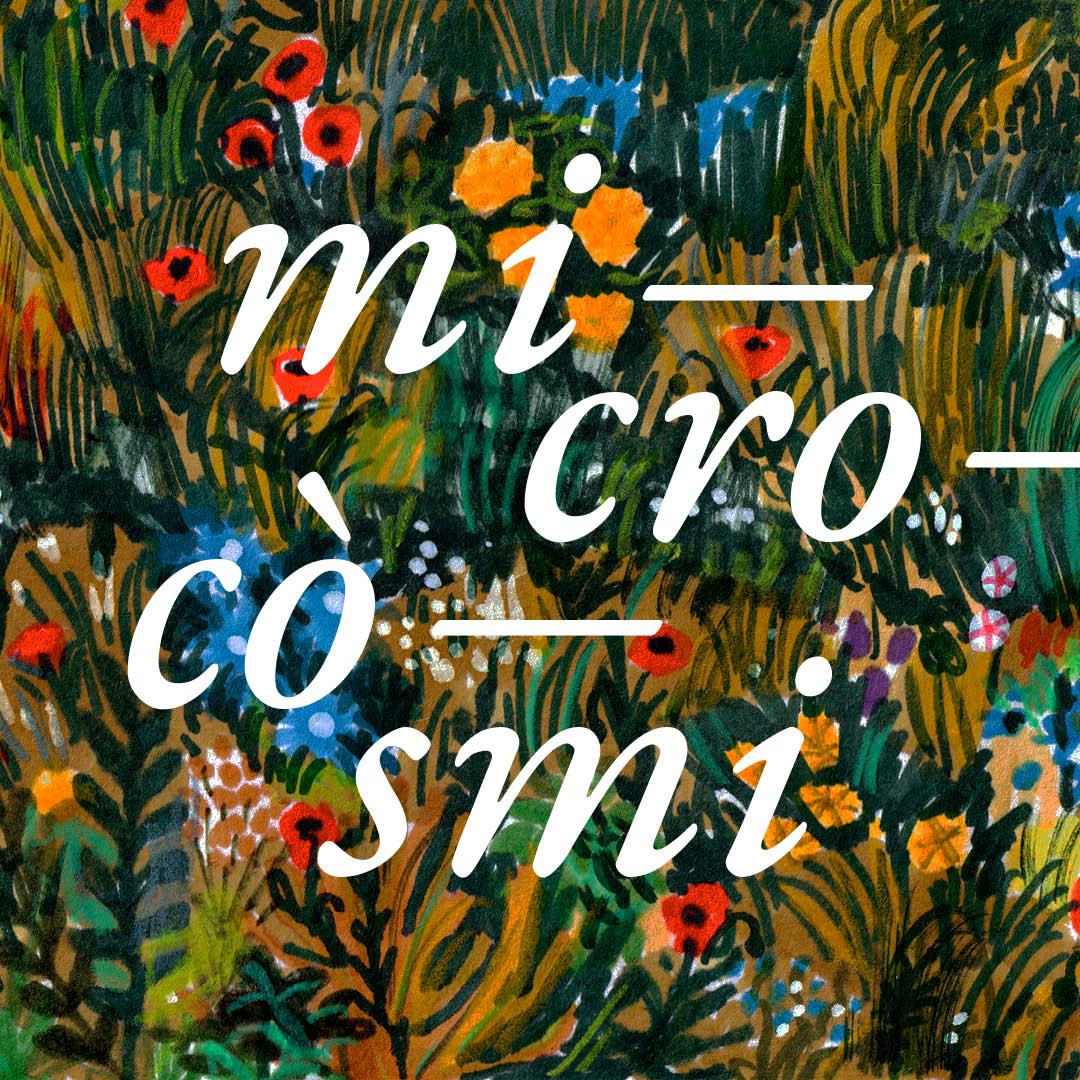 microcosmi 2021