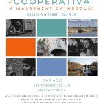 comunita cooperativa massenzatica