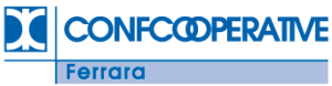 confcooperative ferrara cooperative comunità tangram