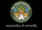 cooperativa comunita fermenti leontine san leo