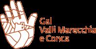Gal Valli Marecchia e Conca