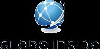 globe inside