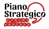 piano strategico rimini